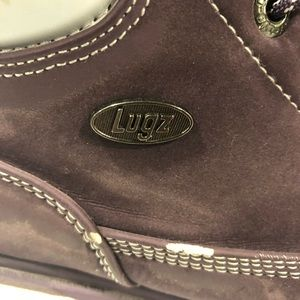 Lugz Shoes - Lugz work boots